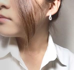 結繩記事-餘音繚繞 (耳針)